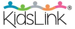 Kids link logo